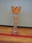 Državno prvenstvo 2013