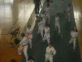 1-maj-in-tekmovanje-karate-115