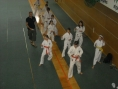 1-maj-in-tekmovanje-karate-132