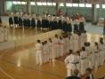 1-maj-in-tekmovanje-karate-145