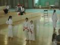1-maj-in-tekmovanje-karate-180