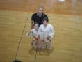 1-maj-in-tekmovanje-karate-200