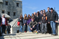 Mostar 2013