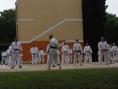 novigrad-2013-035