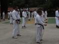novigrad-2013-039