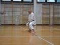 miki_net-002
