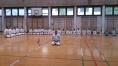 Skupni trening