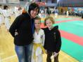 Turnir dveh dežel Gorica 2011