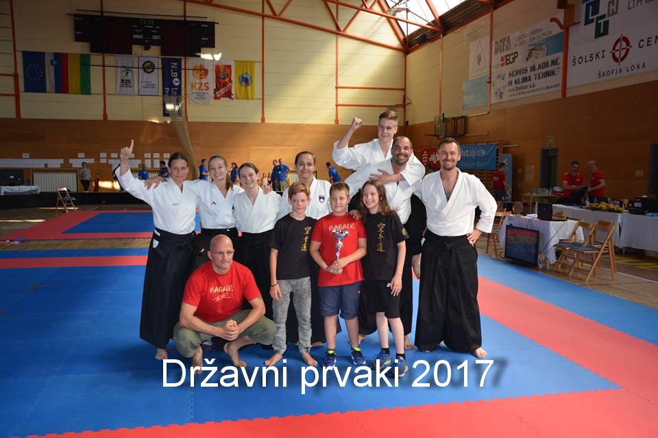 Karate-klub-Mi-Ki-drzavni-prvaki-2017